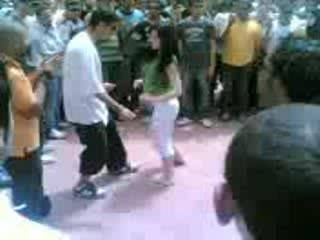کلیپ رقص دختر ایرانی، دانلود کلیپ رقص ایرانی، آموزش رقص ایرانی، رقص دختر ایرونی، رقص دختران دانشجو، کلیپ رقص دختران ایرانی، کلیپ رقص دختر لخت، کلیپ موبایل رقص، كلیپ ایرانی، رقص ایرانی